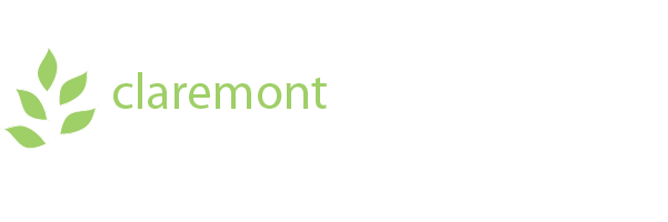 Claremont Dental Practice